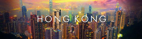 香港商务招待所-香港区中环-九龙区-尖沙咀-九龙-佐敦