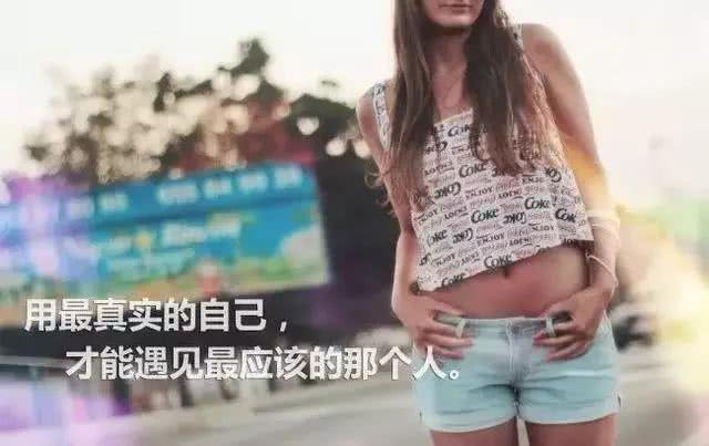 2018最新励志短句和青春励志语录