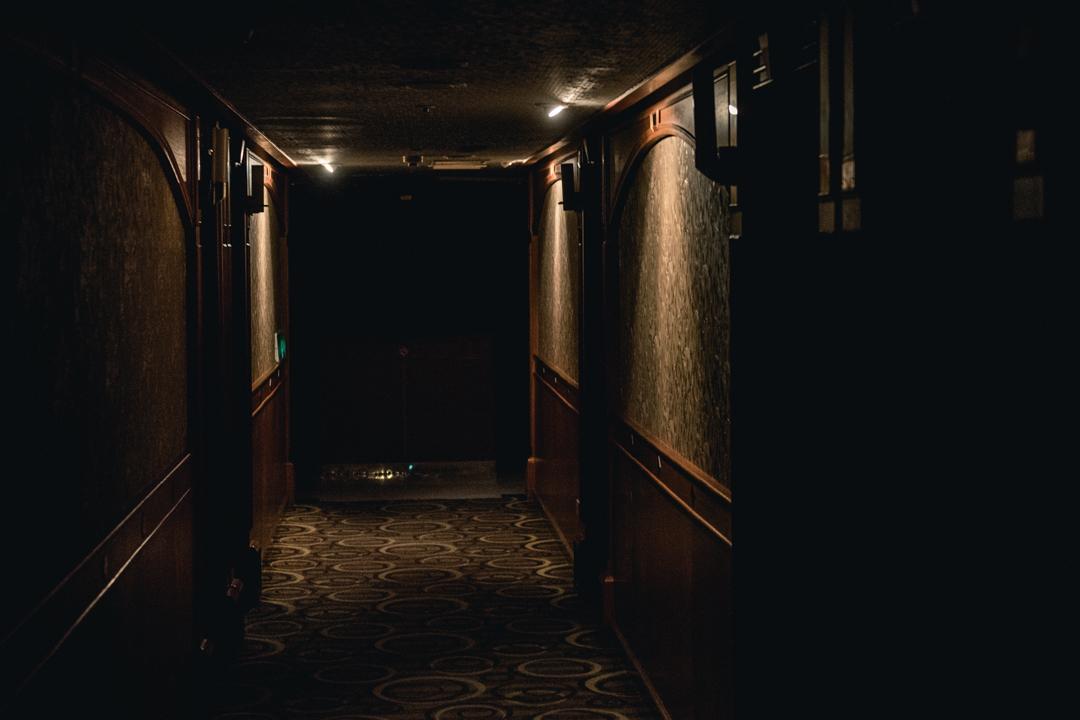 走一圈台式夜场:你不知道的风月场所潜规则及兴衰史