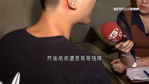 嘴巴很厉害!饭局妹「捞金3招」曝光94 作者:程家 ID:2520