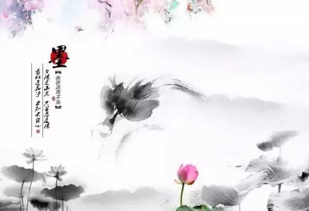 中国古代励志名言,独善其身,兼善天下