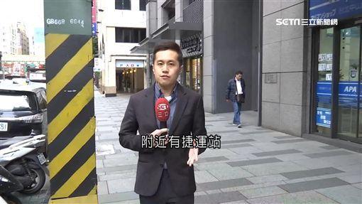 嘴巴很厉害!饭局妹「捞金3招」曝光56 作者:程家 ID:2520
