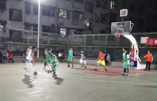篮球励志名言集,耒阳体育与你共勉!