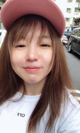 郭书瑶自曝「高清素颜照」! 网友惊:认不出来