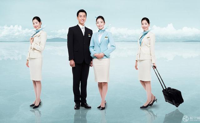 大韩航空老总女儿 不满服务赶走空姐逼停飞机 被判刑10个月