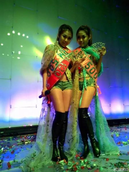 新加坡-徵求台湾正妹公关走秀/舞蹈/ 专业表演者91 作者:安心雅 ID:3260